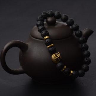 Buddha Smycke